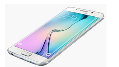 Samsung_galaxy_s6_h_20151228