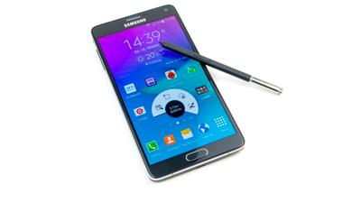 Samsung_galaxy_note_4_h_20151228