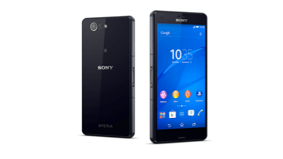 Sony_xperia_z3_h_20151228