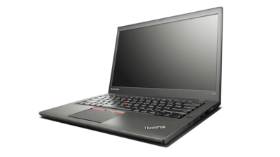 Lenovo_thinkpad_t450s_h_20151228