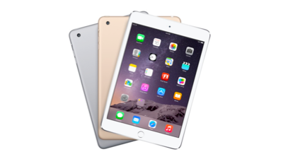 Ipad_mini_3_2015_with_touch_id_h_20151228