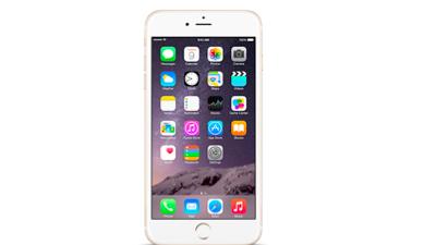 Iphone_6_plus_h_20151228