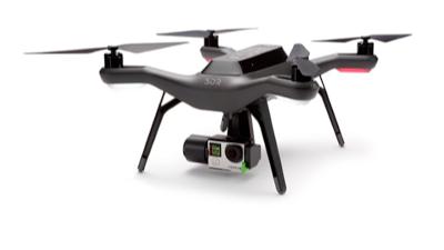 3d_robotics_solo_drone_h_20151228