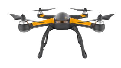 Hubsan_x4_pro_drone_h_20151228