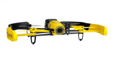 Bebop_drone_yellow_h_20151228