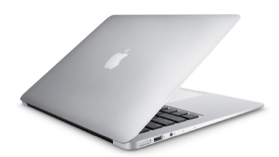 Apple_macbook_air_12-inch_h_20151228