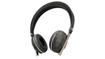 Caeden_linea_n1_convex_carbon_and_gunmetal_headphones_h_20160103