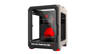 Makerbot_h_20160119