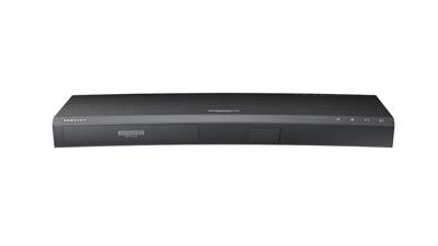 Samsung_electronics_ubd-k8500_3d_wi-fi_4k_ultra_hd_blu-ray_player__2016_model__h_20160119