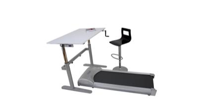 Rebel_treadmill_and_desk_combination_h_20160121