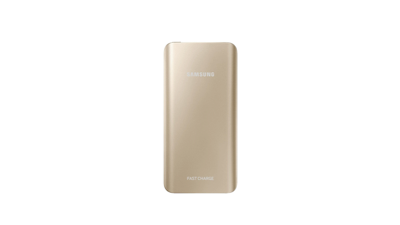 Samsung_fast_charge_5200mah_battery_pack___gold_h_20160127