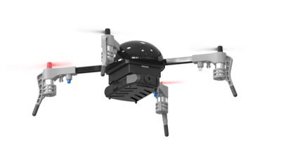 Micro_drone_3.0_20160129