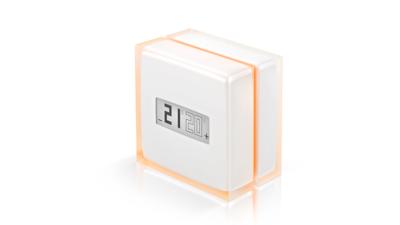 Netatmo_smart_thermostat_h_20160130