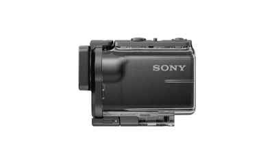 Sony_hdras50_b_full_hd_action_cam__h_20160131