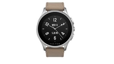 Vector_luna_smartwatch_h_20160207