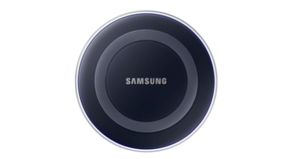 Samsung_wireless_charging_pad_h_20160207