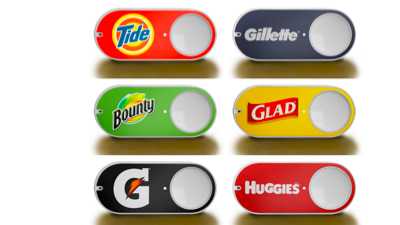 Amazon_dash_button_h_20160210