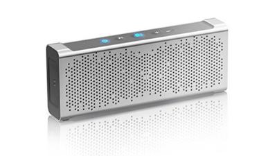 Inateck_portable_bluetooth_speaker_h_20160215