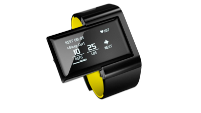 Atlas_wearables_wristband_h_20160217