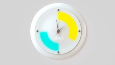 Glance_clock_h_20160219