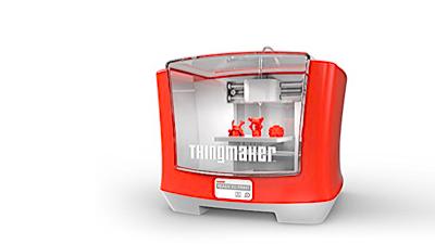 Thingmaker_3d_studios_h_20160221