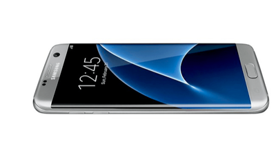 Samsung_galaxy_s7_h_20160223