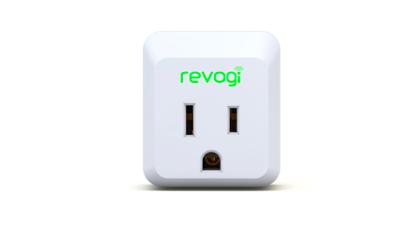 Revogi_h_20160228