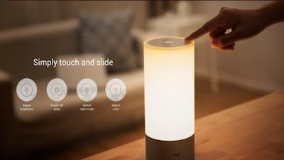 Xiaomi-yeelight-bedside-lamp_3_20160315