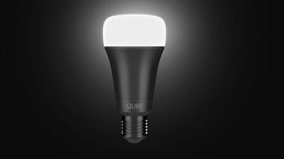 Qube-smartbulb_20160618
