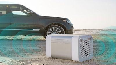 Kube-portable-360-degree-speaker-04_20160818