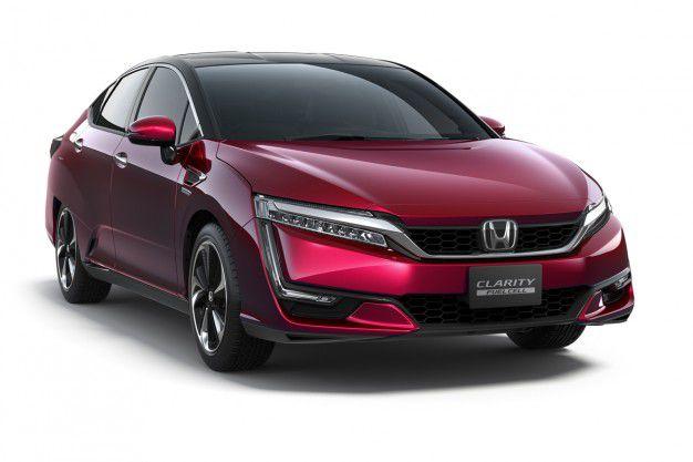 Honda_clarity_fcv_front-626x417_20180308