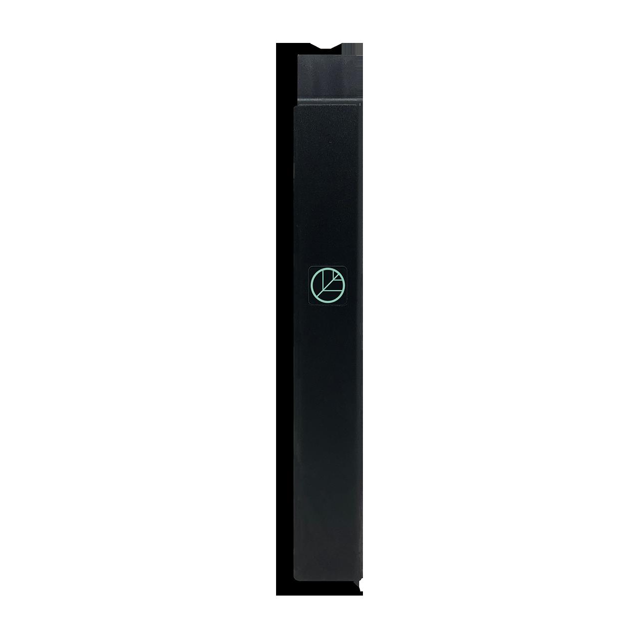 Black-eco-1_20180720