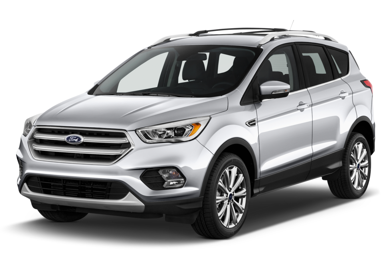 Ford_escape_20190729