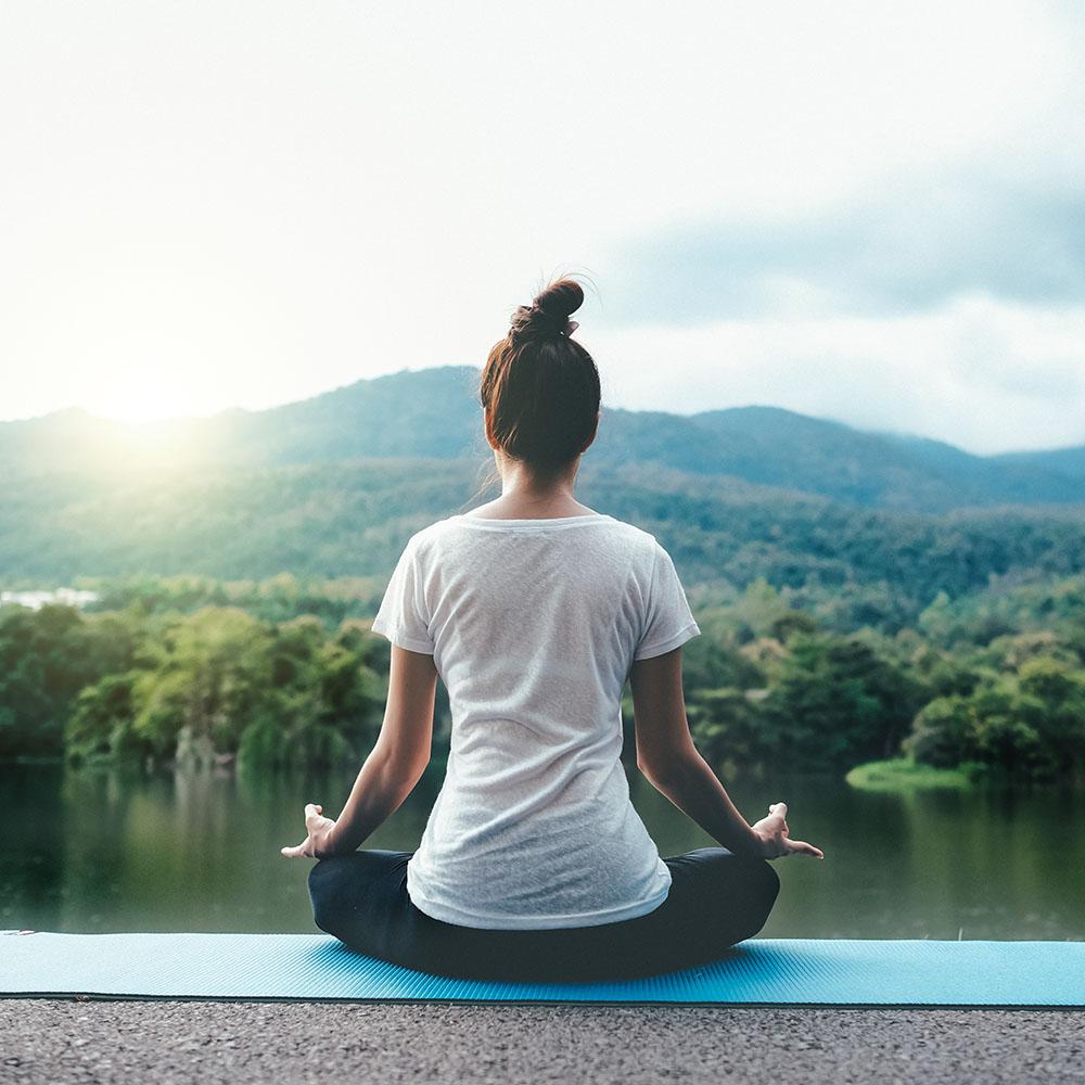 Yoga_picture_20200115