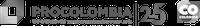 20180624 1718 logo procolombia