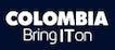 20180624 1726 colombia bringiton