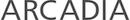 20180704 0839 logo arcadia