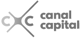 20180704 0842 canalcapital