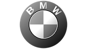 20180704 0903 bmw logo