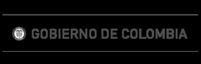 20180824 1521 logo gobierno colombia