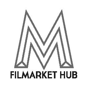 20181114 1127 logo fmh bw
