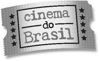 20190628 1117 cinemadobrasil