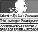20190628 1129 republique franc aise