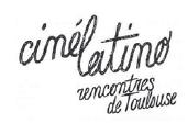 20190628 1143 cine latino toulouse