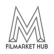 20190628 1143 filmarket hub