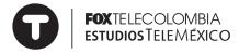 20190628 1144 foxtelecolombia
