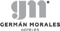 20190628 1144 germa n morales hoteles
