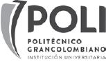 20190628 1148 poli