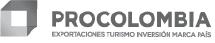 20190628 1148 procolombia