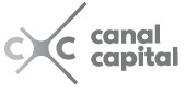 20190628 1153 canal capital
